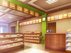 bakeryevening
