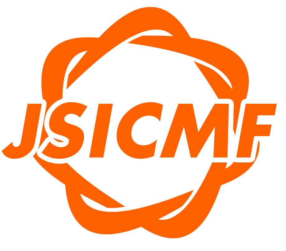 JSICMF
